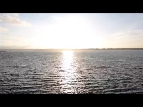 "Arizona Zervas ""ROXANNE"" (Music Video)"