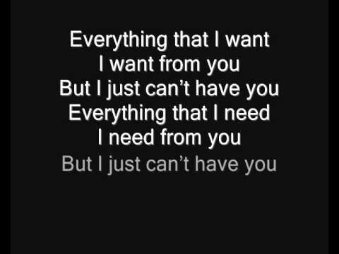 Green Day - Stray Heart Lyrics