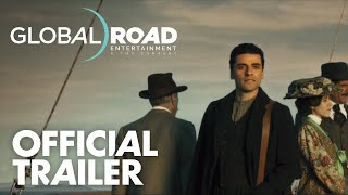 Trailer of The Promise (2017)