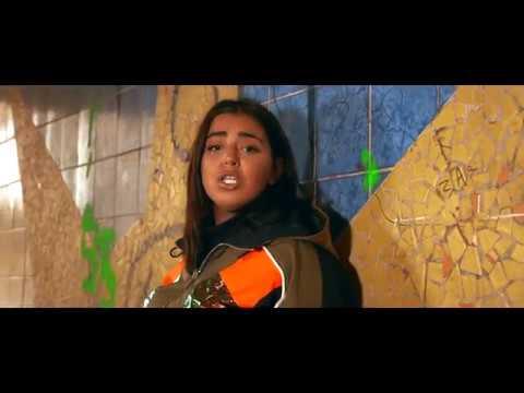 Marwa Loud Tes Où Clip Officiel