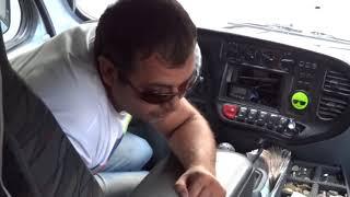 водитель маршрутки под спайсом везёт людей