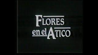 Petals On The Wind Pelicula Completa En Espanol Free Video Search