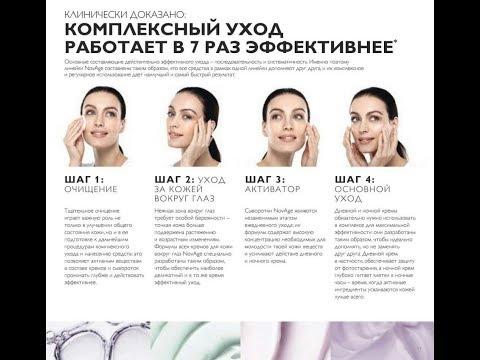 Отзывы о омолаживающей маски для лица из дрожжей