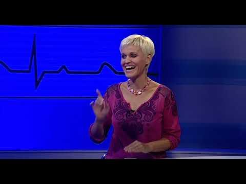 Hipertenzija vitamini za srce
