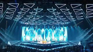 Netta   Nana Banana (interval Act Eurovision 2019 Final)