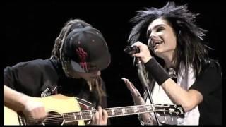 Tokio Hotel - In Die Nacht (Live)