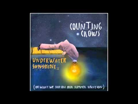 Start Again (2012) (Song) by Counting Crows