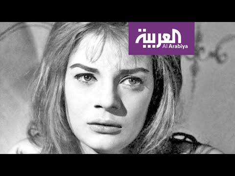 العرب اليوم - لقطات نادرة لـ