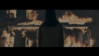VFX | Раскадровка | TENOPS - Dancing on the fire
