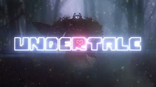 UNDERTALE: The Movie (Live Action Trailer) Iron Horse Cinema