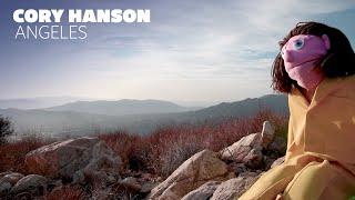 "Cory Hanson – ""Angeles"""