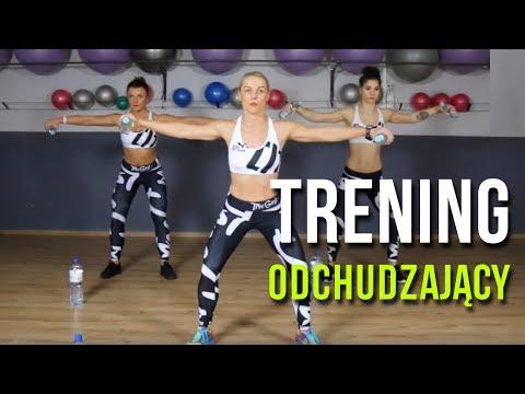 Elena Kushkova Jak schudnąć piękny leniwy do pobrania za darmo