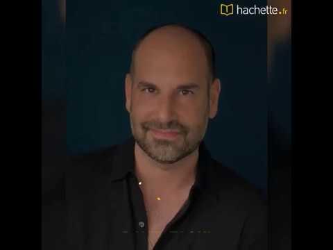Vidéo de David Zaoui