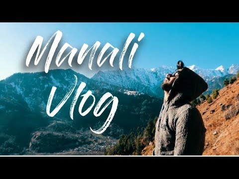 Download My First Travel Vlog HD Mp4 3GP Video and MP3