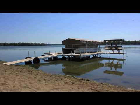 Replacement Boat Lift Covers Material Choices