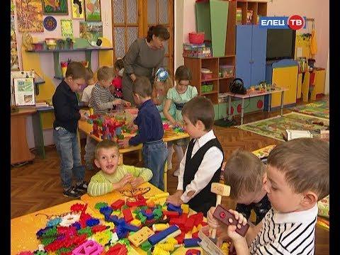 27 сентября воспитатели принимают поздравления с профессиональным праздником