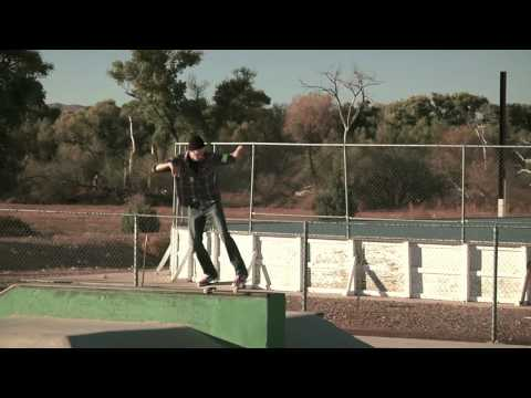 Cottonwood Skateboard Contest