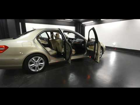 Mercedes-Benz E 250 CDI BE 4Matic A Premium Business, Sedan, Automaatti, Diesel, Neliveto, NII-815