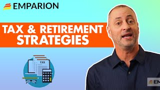 10 Strategies to Maximize Cash Balance Plan Contributions | Solo & One Person Plans