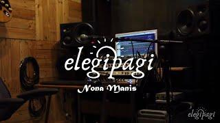 Download lagu Elegi Pagi Nona Manis Mp3