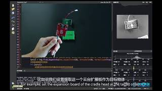 OpenMV Cam - Free video search site - Findclip Net