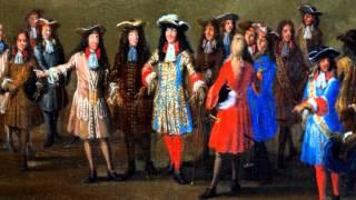Domenico Scarlatti - 4 Sonatas - Elaine Comparone