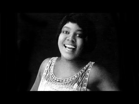 Downhearted Blues (1923) (Song) by Bessie Smith
