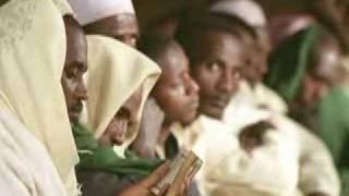 Menzuma (Muslim Devotional Chant) By Sheikh  Mohamed Awol