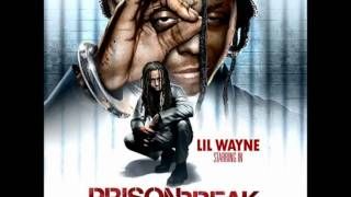 B.G. ft. Birdman and Lil Wayne - Back To The Money (Remix) (High Quality Mp3)