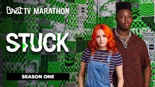 STUCK | Season 1 | Marathon