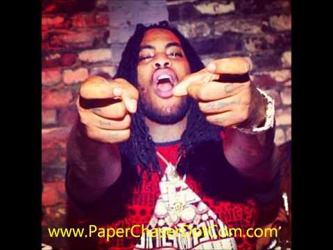 Trap Hop (Feat. DJ Whoo Kid)