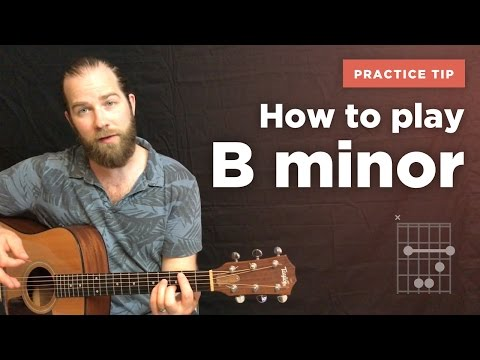 Who You Say I Am Hillsong United Guitar Tutorial // Who You Say I Am ...