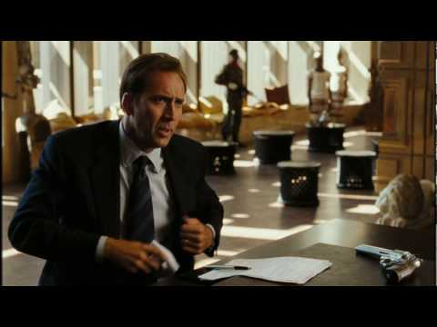 Lord of War - 13.