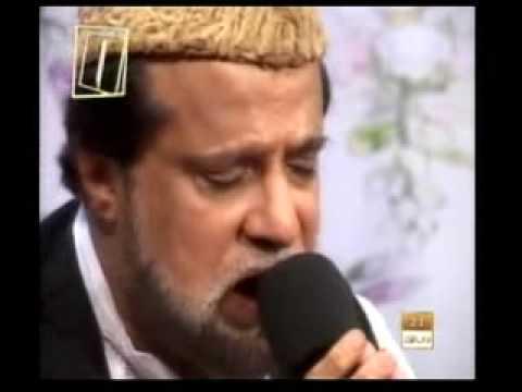 Madinay Ka Safar Hai