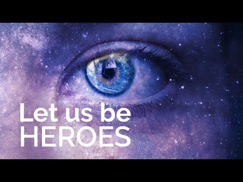 Let us be Heroes - The True Cost of our Food Choices (2018) Full documentary
