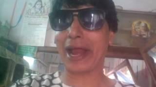 kis kis ko samjhaye whatsapp video