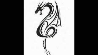 Dragonheart - Song