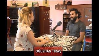 AZERBAYCAN'DA ÜNLÜ OLDUM !! BAKÜ SPACE TV #8