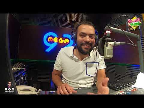 خالد عليش يشرح كيف تحولت تغريدات حمادة هلال إلى أسلوب حياة