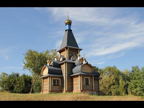 Москва церковь святой матроны метро