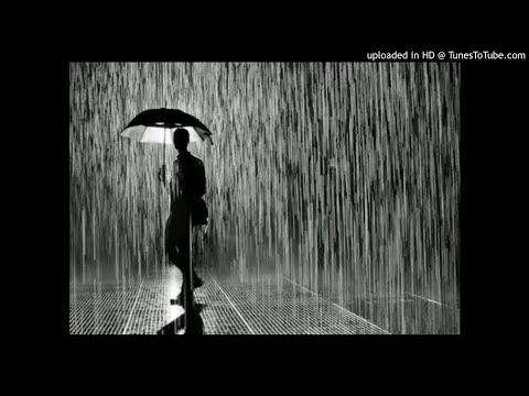 SENDDOWN RAIN _ Cms