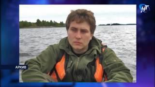 Вынесен приговор по уголовному делу об убийстве Никиты Хлебникова