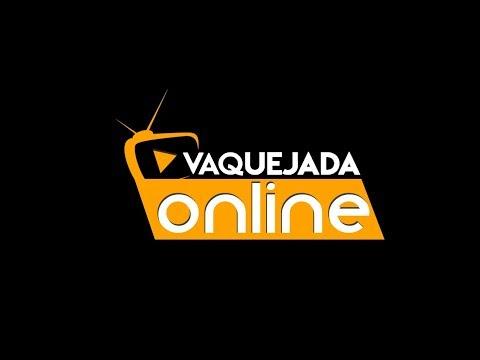 7º vaquejada do parque João Adrião/Araripina-PE