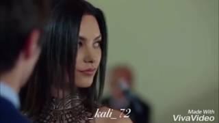 Zeynep Ozan