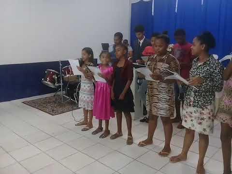 Grupo geraçãoadoradoresADMadureira boa vista do tupim na Bahia