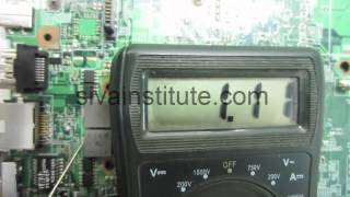 How to check Dead Laptop Motherboard(Step by Step).eng