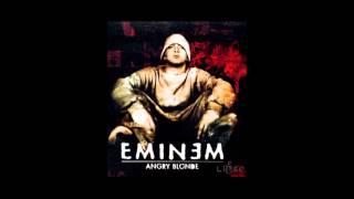 Eminem - The Last Hit