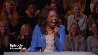 Whose Line is it Anyway - Season 11 Uncensored