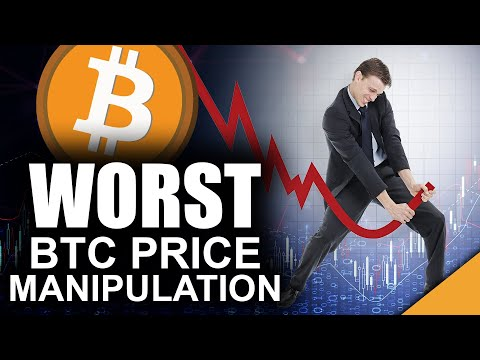 A legalacsonyabb díjak kereskedési bitcoin