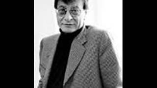 محمود دوريش